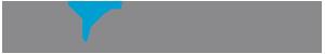 Veprox Logotyp